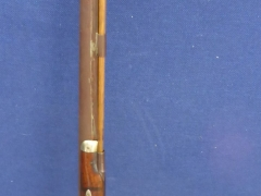 Circa 1835 Percussion Single Barrel Shotgun £300