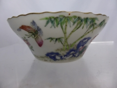 Chinese Porcelain £480