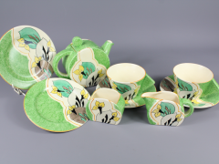Clarice-Cliff-Fantastique-Tea-Set-SOLD-FOR-£1000
