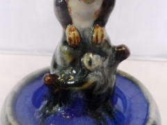 Royal Doulton Pin Tray £320