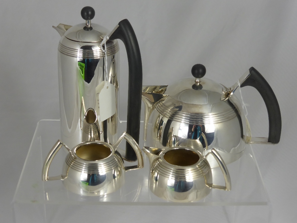 A Solid Silver Mappin & Web Tea Set £650.jpg