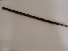 Antique Chinese Flute £1000